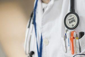 medico sanità