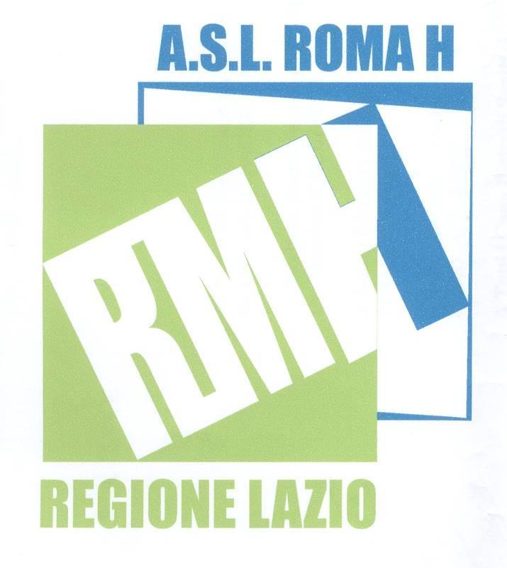 Asl-Rmh