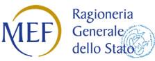 logo MEF-RGS