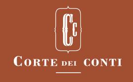 CorteConti