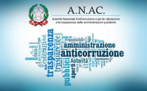 anac2