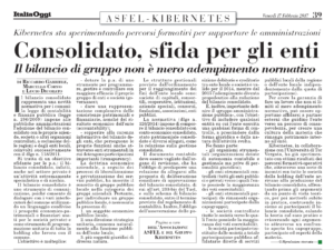 ItaliaOggi-2017-02