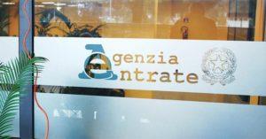 agenzia-entrate