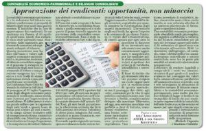 ItaliaOggi-2017-04