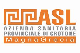 ASP Crotone - Kibernetes