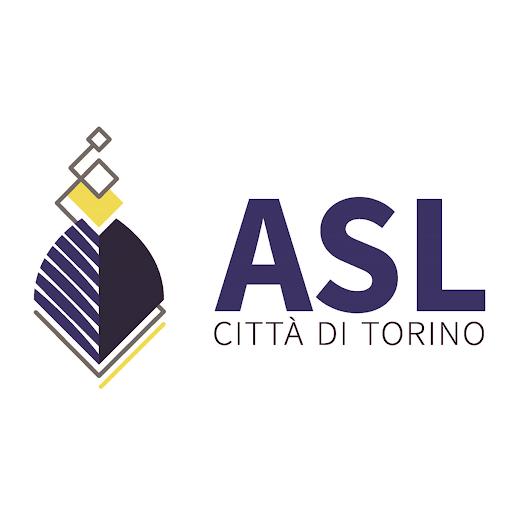 ASL città di Torino logo